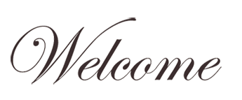 Welcome to Passion Hair and Beauty Salon, Plymouth Graphic